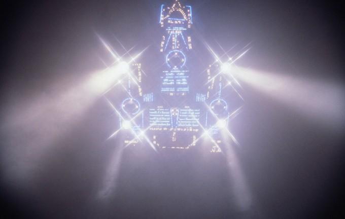 alien-010