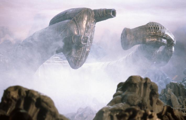 alien-008