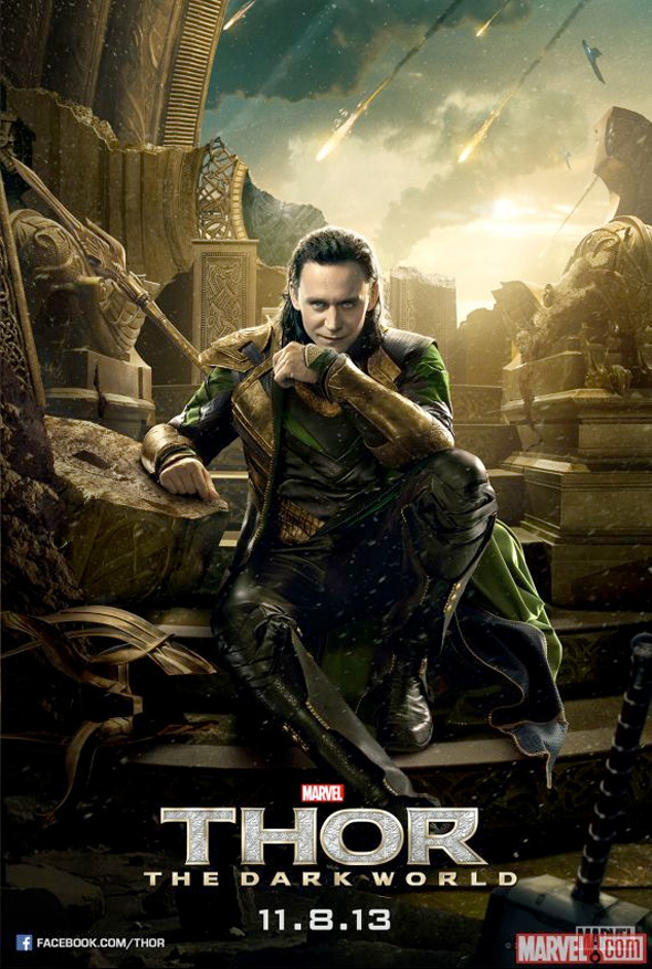 thordarkworld-lokiposter-full