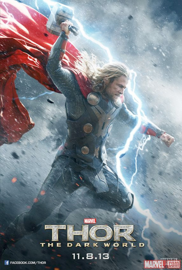 thordarkworld-thorposter-full