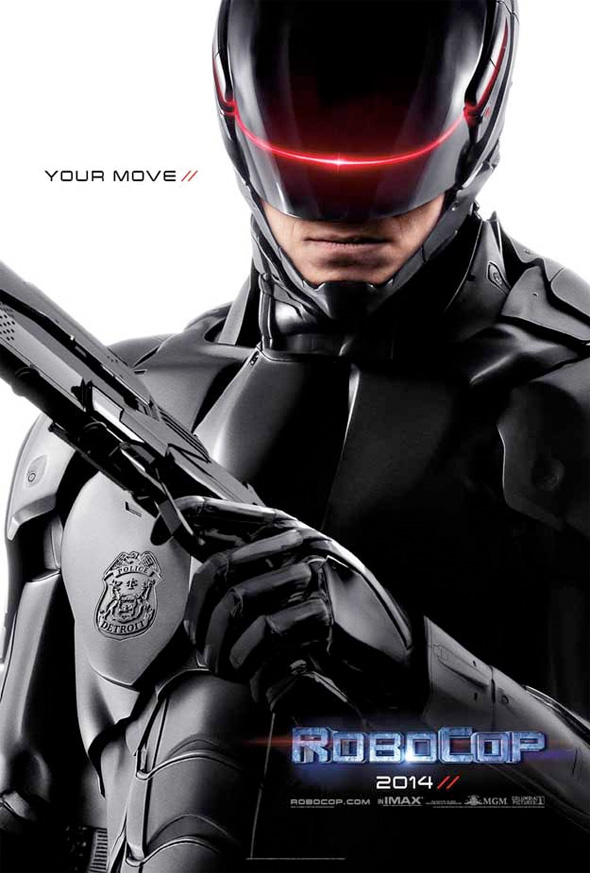 robocop-teaserposter-full