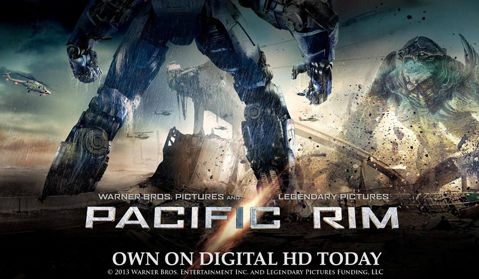 DigitalHD-PacificRim
