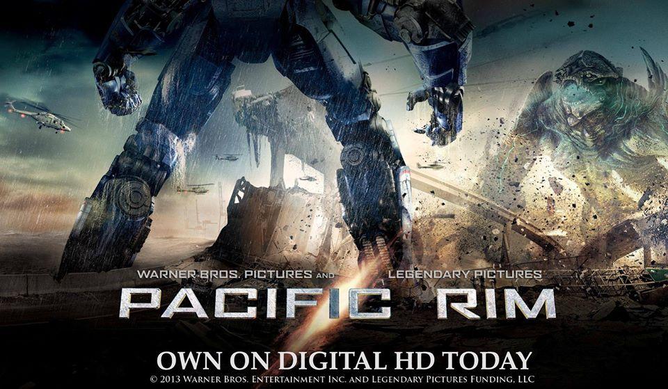 DigitalHD-PacificRim