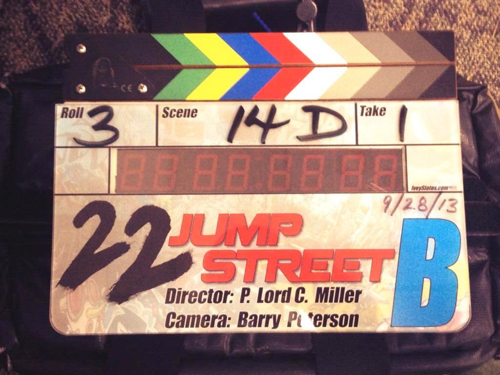 22jumpstreet-clapboard-full