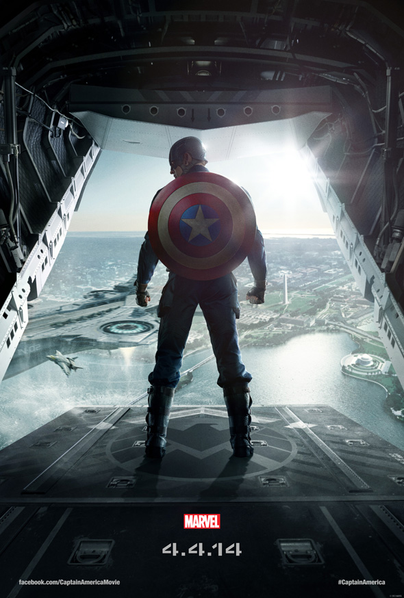 captainamerica2-secondposter-hires-full