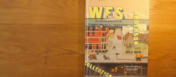 wesanderson-book