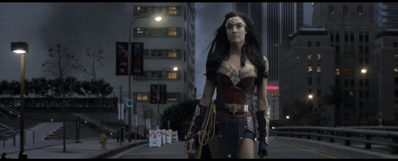 wonder-woman-rileah-fan-film