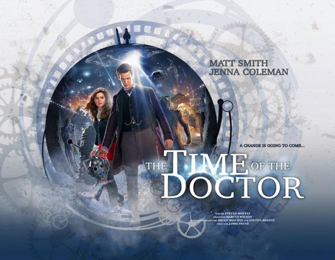 TimeoftheDoctor-cvr