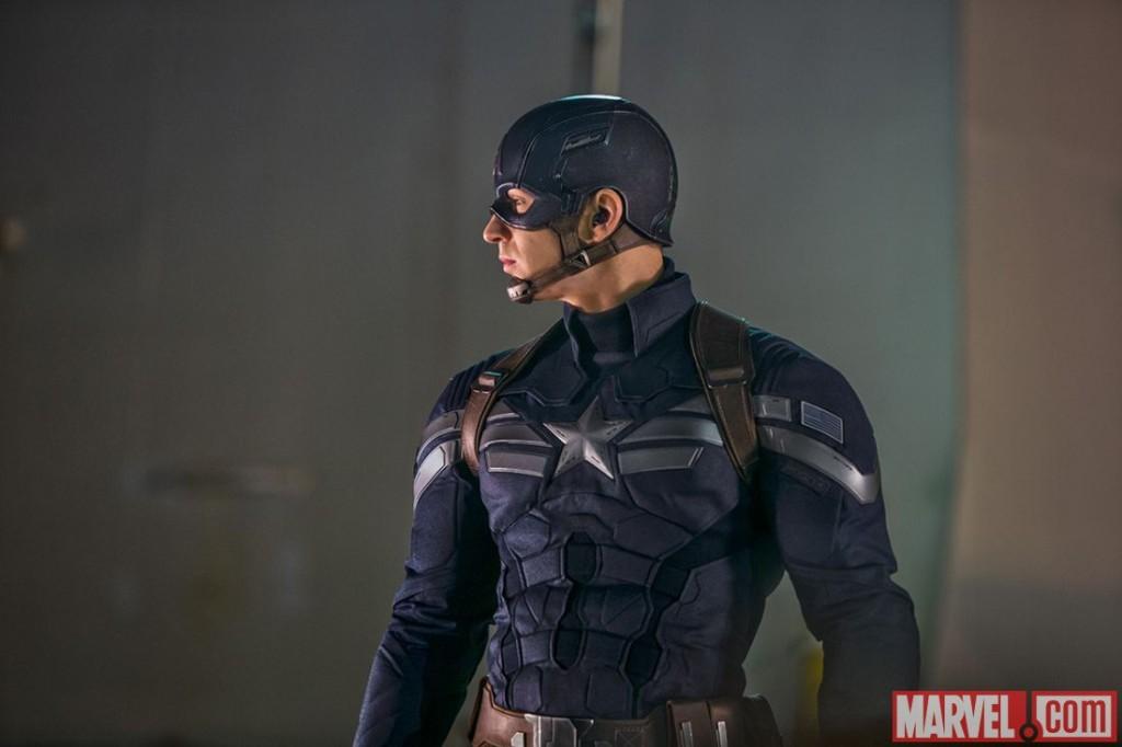 captain-america-2-pics-cap