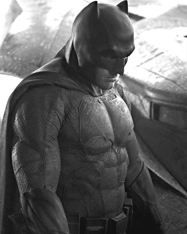 Batman-CU