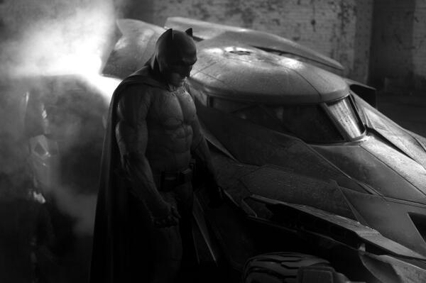 Batman-wide