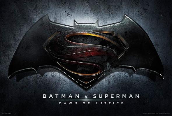batmanvssuperman-officialtitle-full