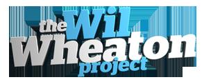 wilwheaton_showheader_990x230_logo_0