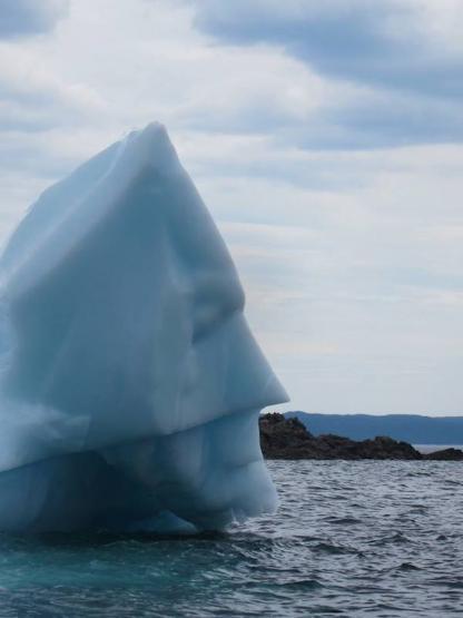 batman-iceberg