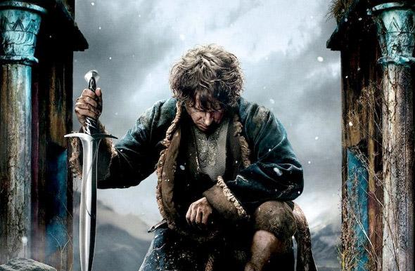 hobbit3-sm