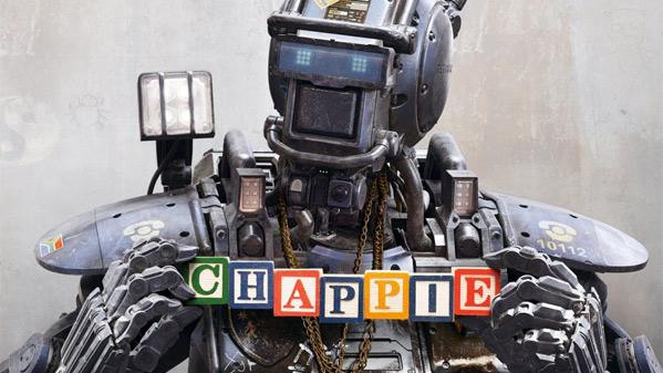 Chappie-header