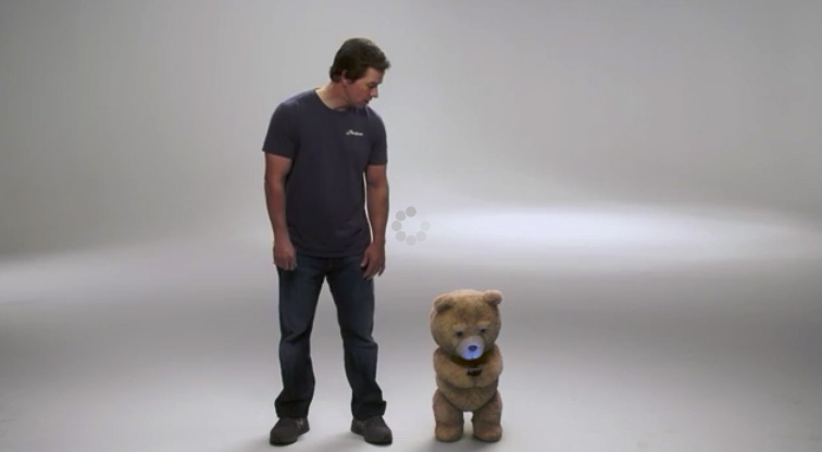TED2PSA