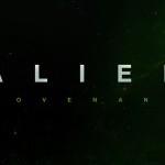 An ALIEN Prequel. NOT an ALIEN Prequel. Back to an ALIEN Prequel.