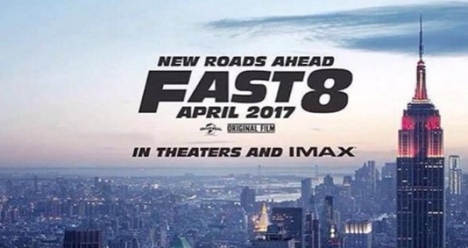 fast+8+poster
