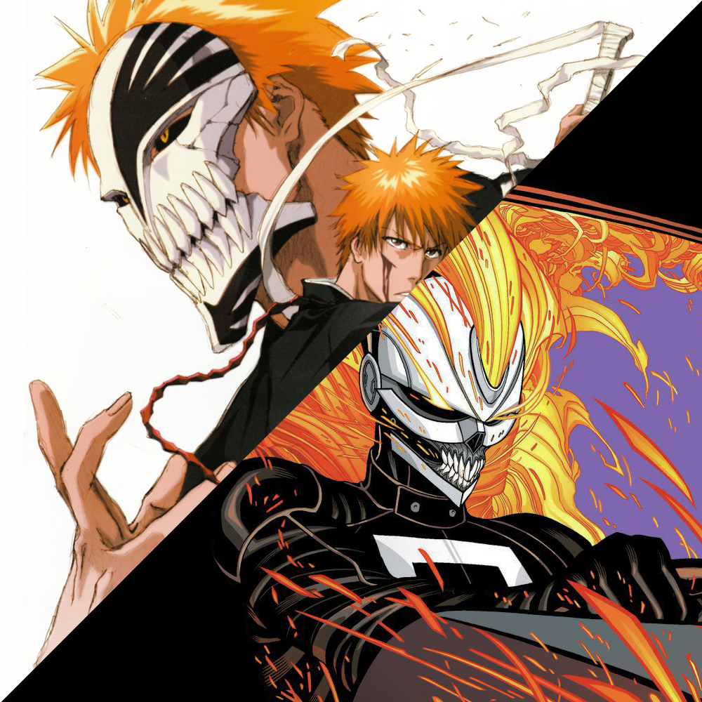 ghost-rider-post_img