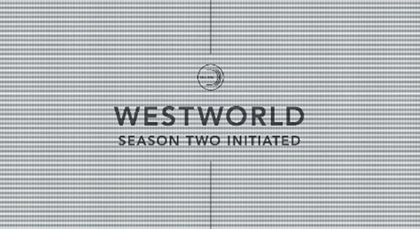 'WESTWORLD' Has Been Announced for a Season 2!