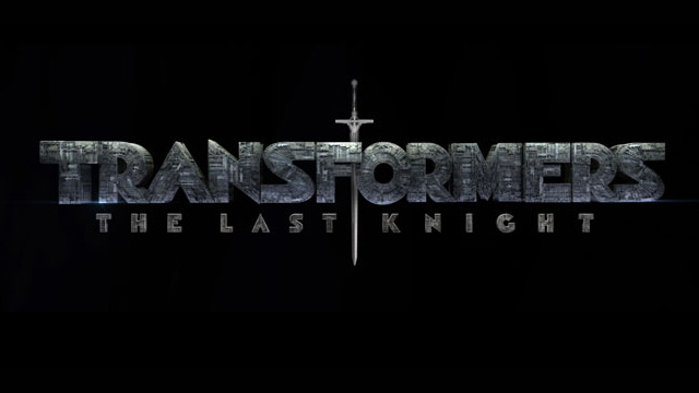 First Teaser for: 'TRANSFORMERS: THE FIRST KNIGHT'