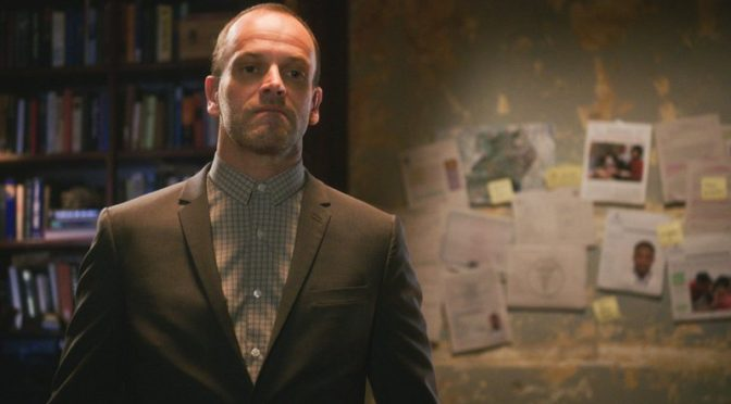 'ELEMENTARY' has Been Renewed for a 6th Season