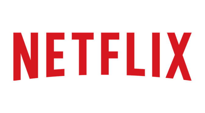 NETFLIX Acquires MILLARWORLD!