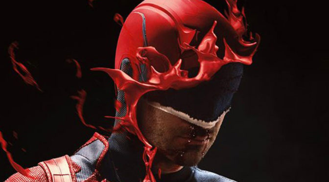 The Cancellation of 'DAREDEVIL' Still Hurts