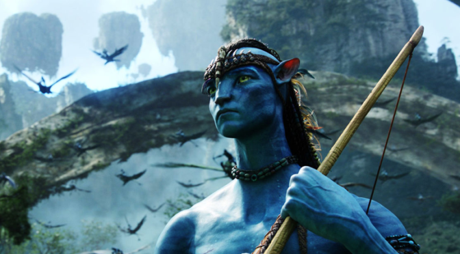 The Upcoming 'AVATAR' Sequels are Set to be Stand-Alone Movies