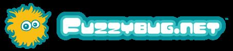 FUZZYBUG.NET