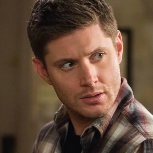 Jensen Ackles First Role After 'SUPERNATURAL' REVEALED
