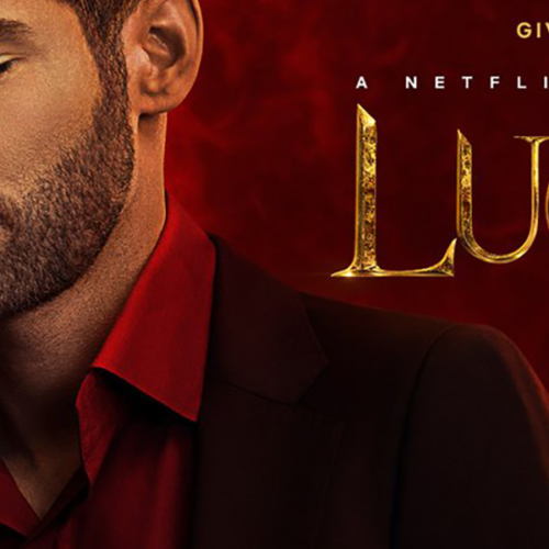 'Lucifer' Season 5 Finale May Be Delayed