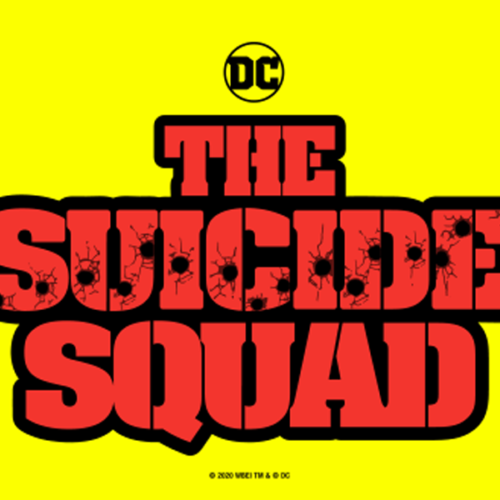 Check Out the Character Reveals from James Gunn's 'The Suicide Squad'