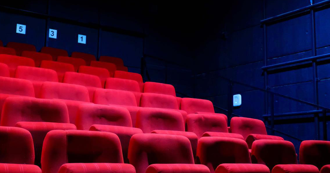 Theatre Owner Group Thinks Studios Should Stick to Their Dates