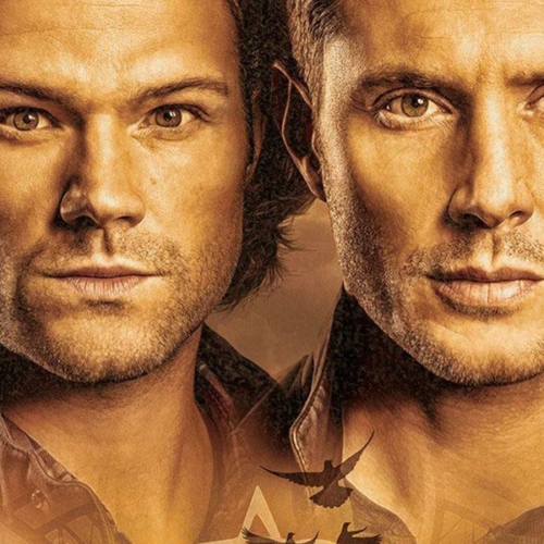 'Supernatural' Makes its Return, One Last Time