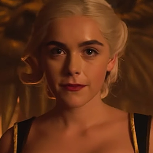 The Final Chapter of 'Sabrina' is Coming Sooner than You Think
