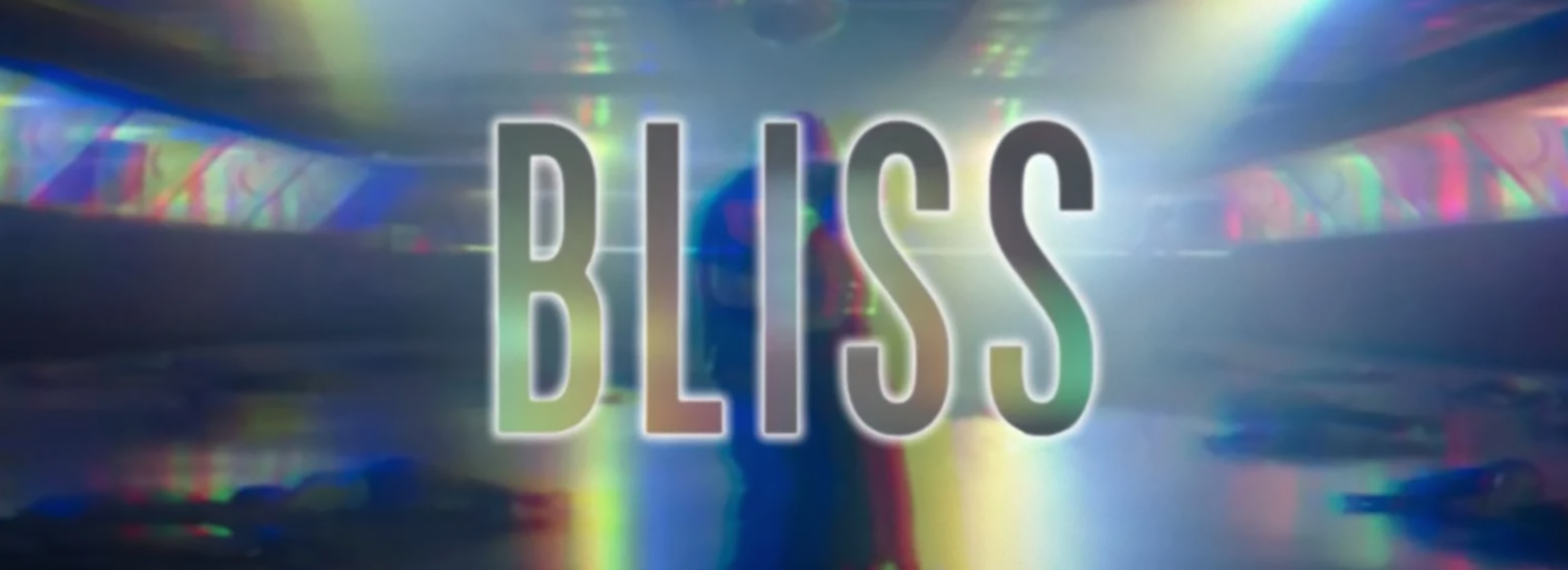 Trailer: Owen Wilson & Salma Hayek's 'BLISS'