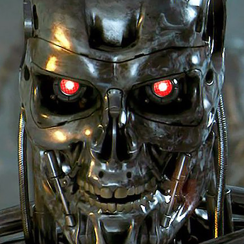 'TERMINATOR' is Coming Back as an Anime